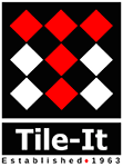 Tile - It Pty Limited